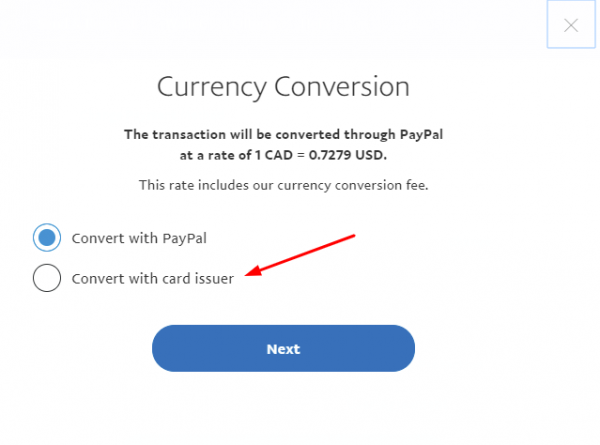 convert_with_card_issuer.png