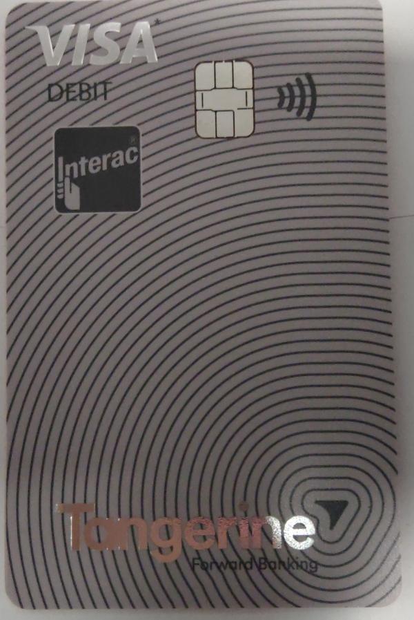 visa-debit.jpg