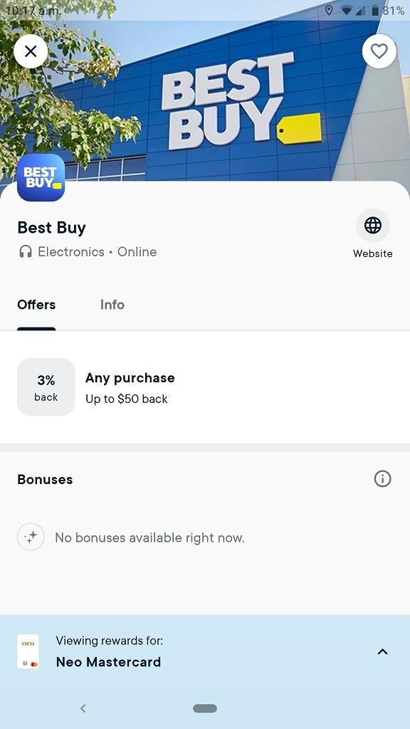 Best-Buy-Online-Neo-Cashback.jpg