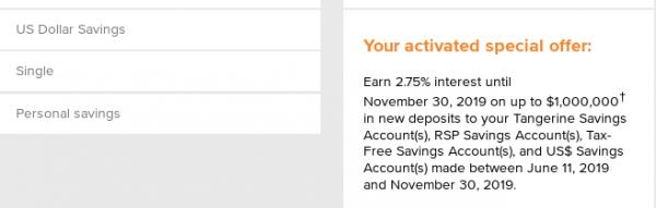 Screenshot-2019-6-12-Savings-Account-Details-Tangerine.png