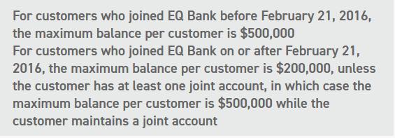 EQ-Bank.png