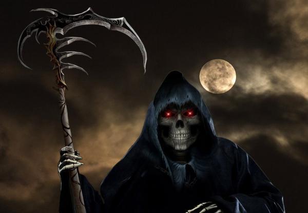 Grim-reaper-featured.jpg