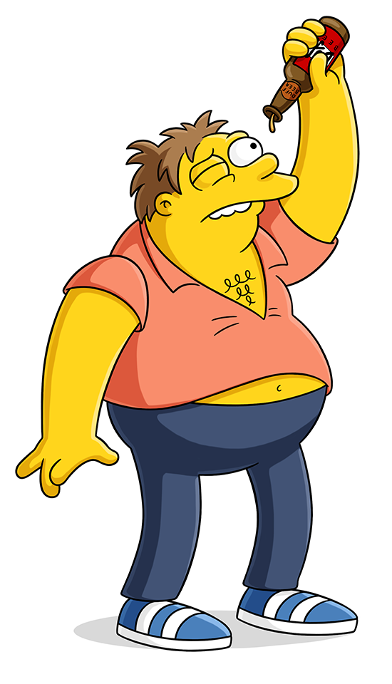swsb_character_fact_barney_550x960.png