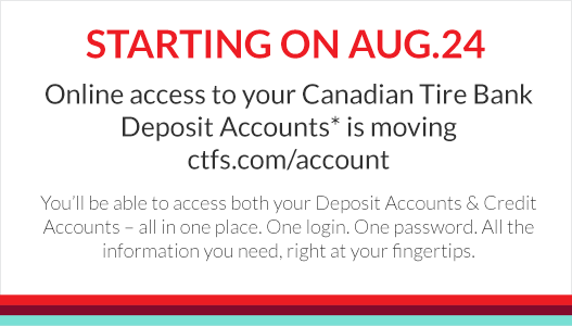 Canadian-Tire-Aug-24.png