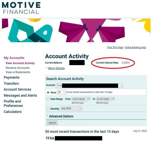 Motive-20200727-TFSA-rate-redacted.jpg